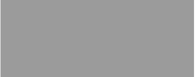 Arqui.19 gabinete de projectos de arquitectura