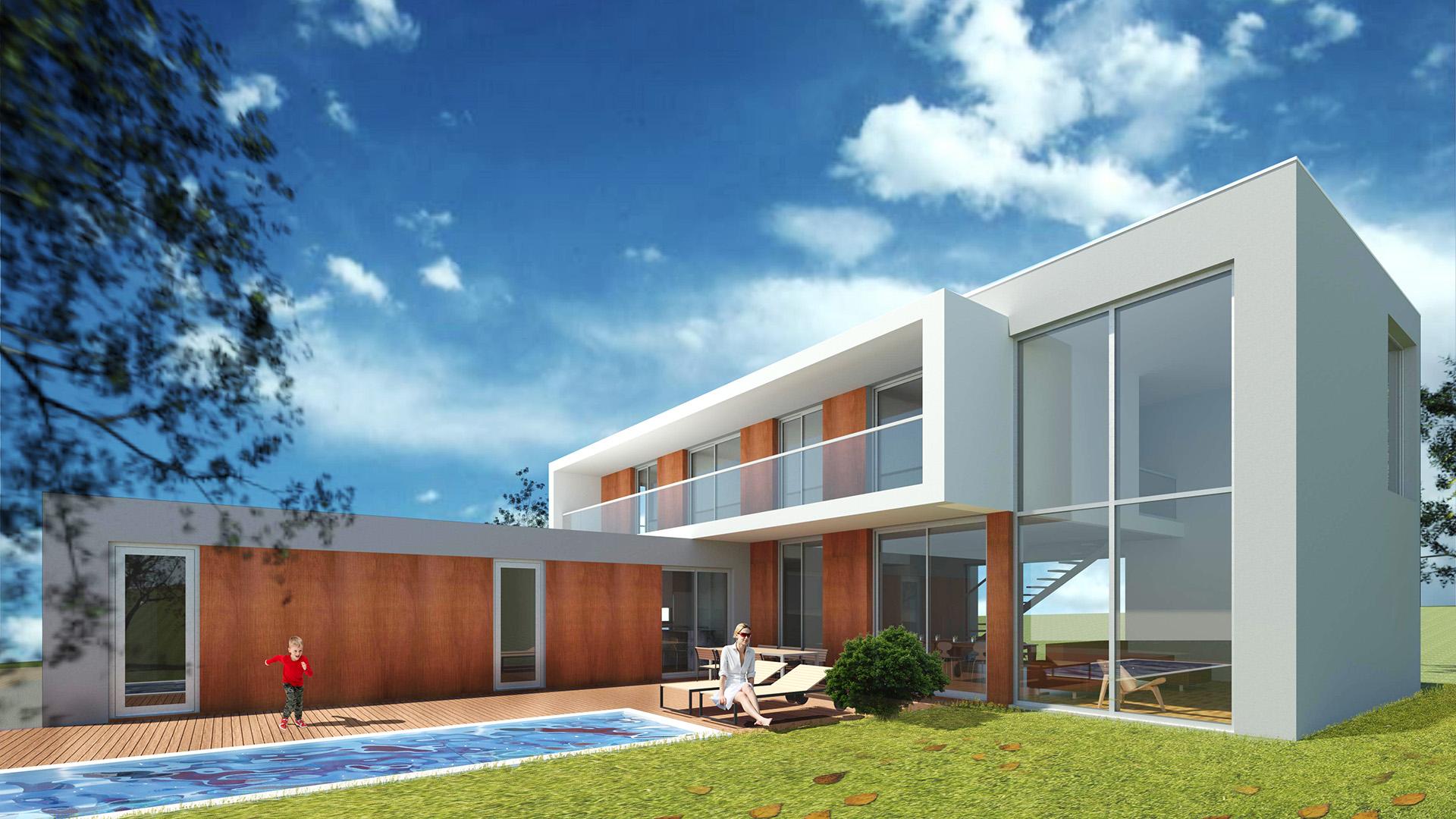 projecto_arquitectura_casa_moderna_bombardeira_2