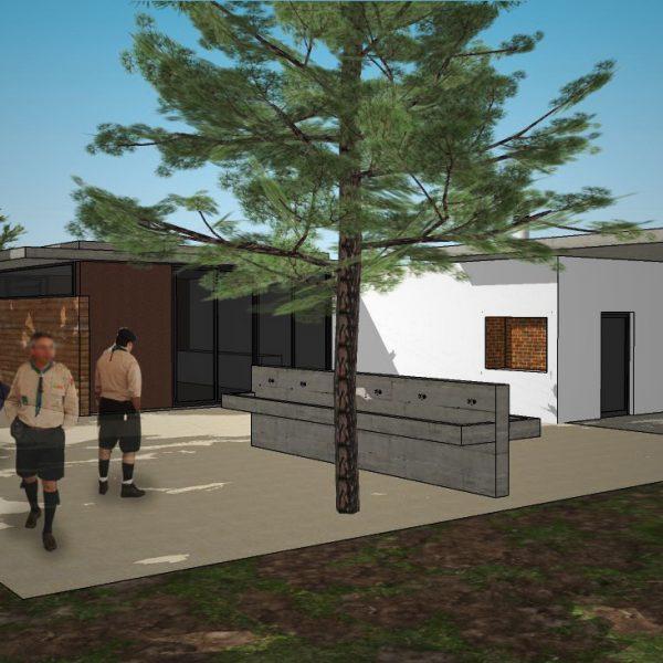 projecto_arquitectura_escuteiros_silveira_torres_vedras_4